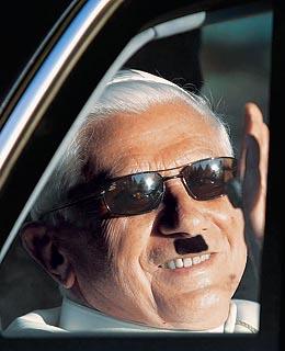 pope_benedict1